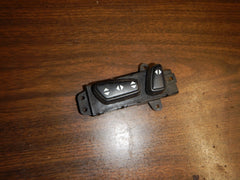 93-98 Grand Cherokee ZJ Drivers Front Power Seat Switch