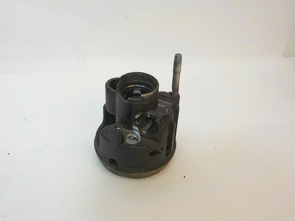 87-95 Wrangler YJ Tilt Steering Column Upper Inner Section Repair Part Bowl