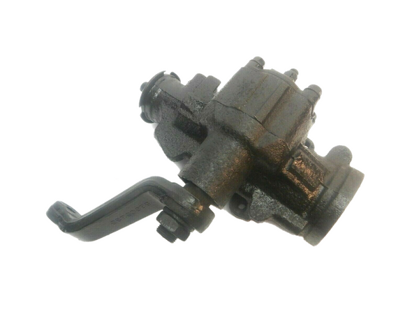 93-98 Grand Cherokee ZJ Power Steering Gear Box