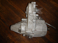 99-04 Grand Cherokee WJ 4.7 8 Cyl 247 Transfer Case