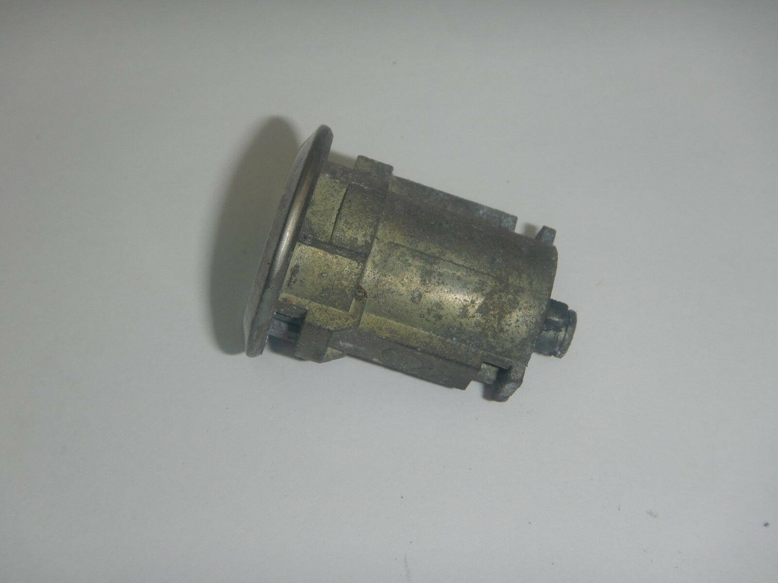 76-90 Wrangler YJ CJ CJ7 Full Hard Door Lock Cylinder Door
