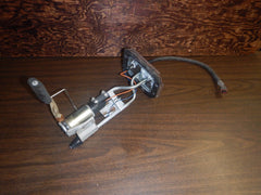91-95 Wrangler YJ 4 Cyl And 6 Cyl OEM Fuel Pump