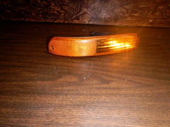 02-04 Liberty KJ Jeep Driver Left Directional Turn Signal Light