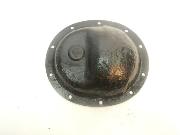 87-06 Wrangler TJ YJ Jeep Dana 35 Rear Axle Cover Plate