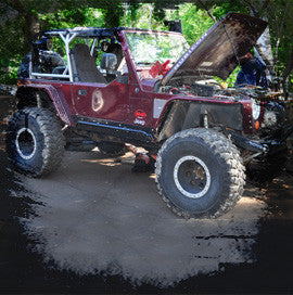 Best deals on used Jeep parts | DEADJEEP COM