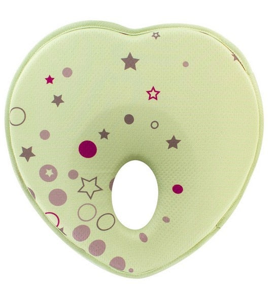 Infant Head Shaping Pillow