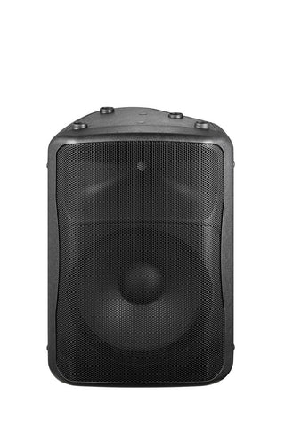 BAF-12100 Powered Speaker LEX Audio