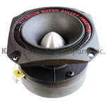 "ALT-10315  3 1/4"" Super Bullet Tweeter - KobeUSA"