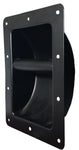 BAF-10105 Metal Speaker Box Handle 220 x 165 mm
