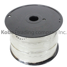 CAB-10510 4 Core Telephone Cable - KobeUSA