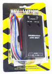 CAR-10810 Hi / Low Level Converter - KobeUSA