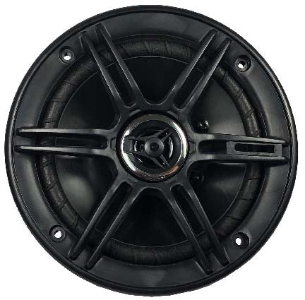 CAR-11150 2-Way Coaxial Speakers