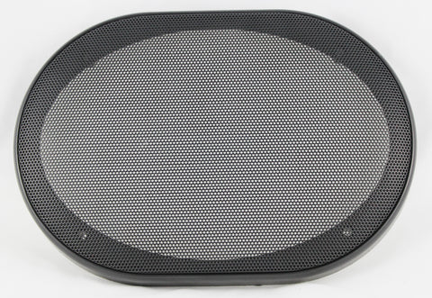 "CAR-12100 6x9"" Speaker Grill Replacement - KobeUSA"