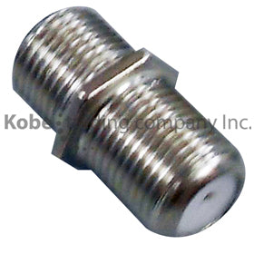 CNE-10135 F Plug-Twist-On Type For RG6 - KobeUSA