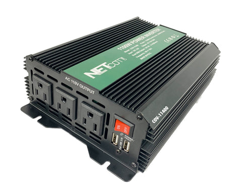 COV-11400 Power Inverter