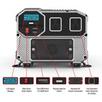 EN4000 - Energizer 4000W Power Inverter