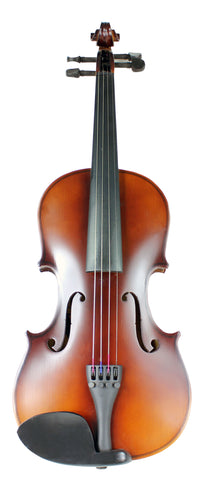 INS-10300 Violin 4/4 with case - KobeUSA