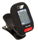 INS-11200 CLIP-ON CHROMATIC TUNER - KobeUSA