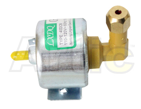 LAM-10100 Pump 40DCB Replacement - KobeUSA