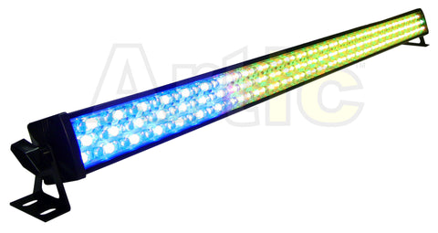 LAM-10215 LumiRain240 Led BAR - KobeUSA