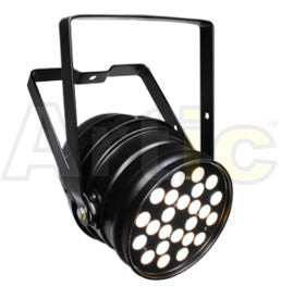 Lumi Par CWWW ED3B190 W/C - Articlighting