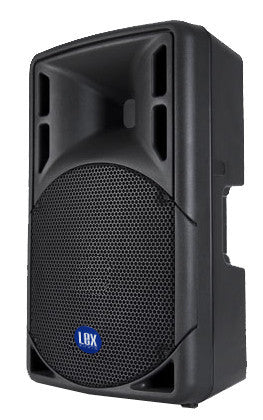 "15"" Passive Speaker Reinforcement LX-PC15 - LEXAUDIO"