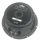 "BETA-8A Eminence American Standard Beta-8A 8"" Pro Audio Speaker, 225 Watts at 8 Ohms"