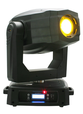 Dragon140 Spot LED - Articlighting - 1