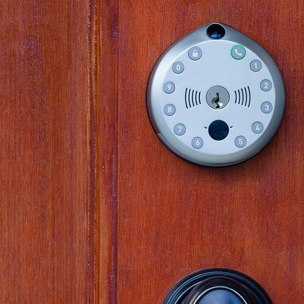 Gate Labs Releases Second Generation Operating System for its Video Smart Locks