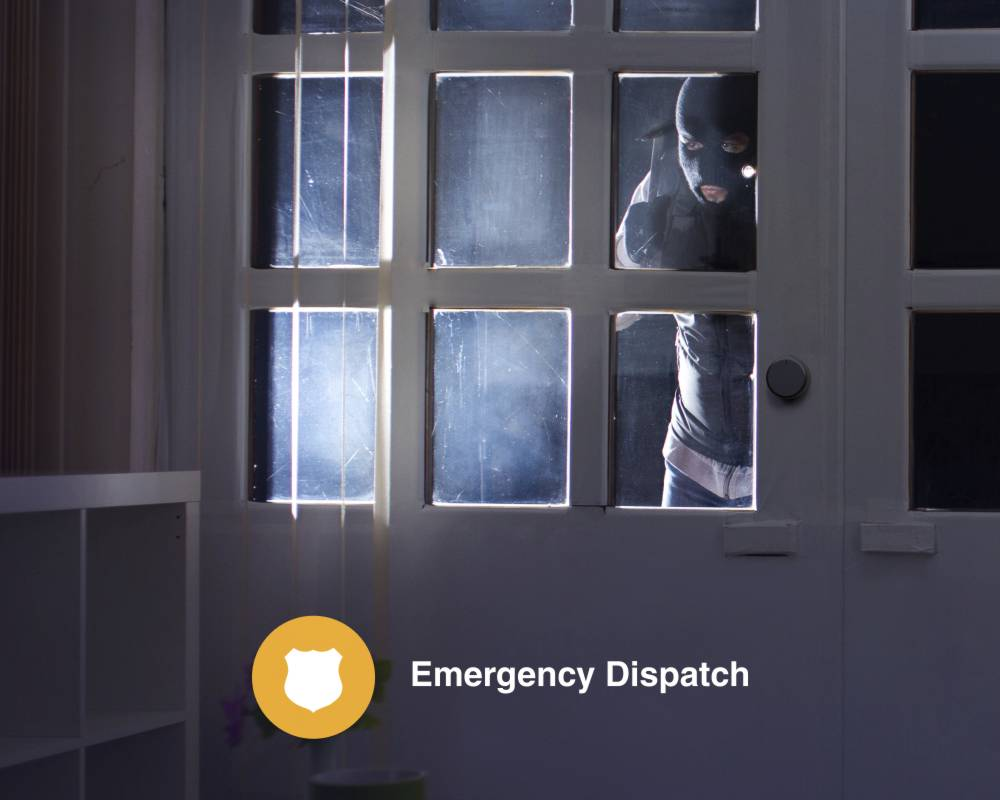 home-image-emergency-dispatch-service