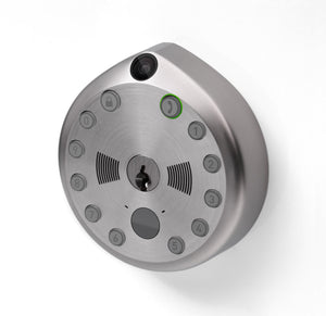 Gate Smart Lock - Franchisers & Distributors