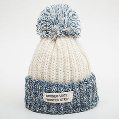 Winter Hats - Beanies for Woman - Fashion Woman's
