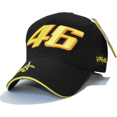 Design F1 Racing - Cap Car Motocycle Racing - Unisex cap.