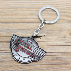 Harley Davidson Key Chain - Key Chain Motor Cycles For Men/Women