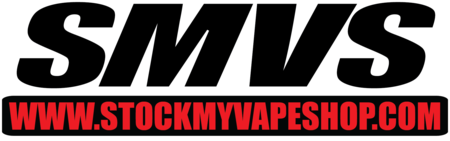 stockmyvapeshop