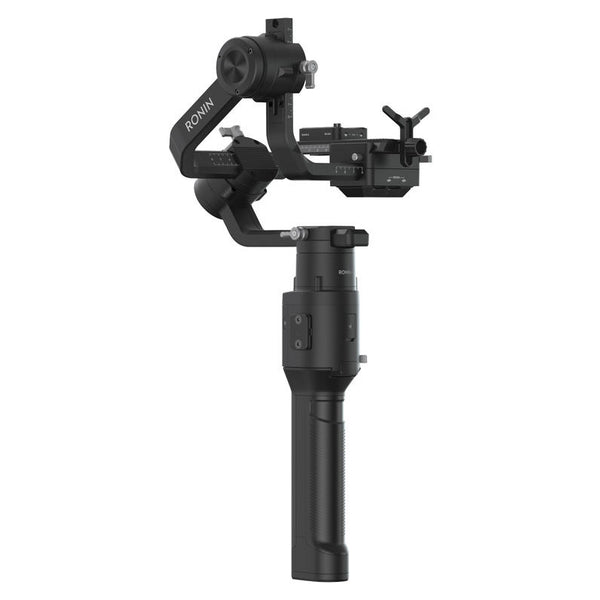 DJI™ Ronin-S Essentials Kit