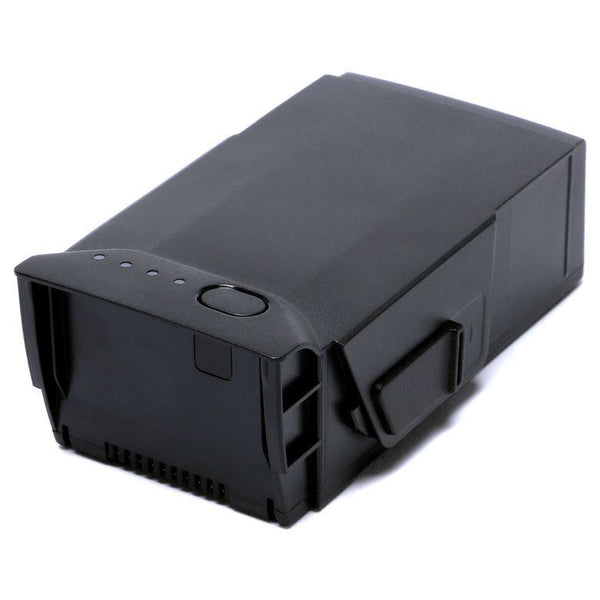 DJI™ Mavic Air Intelligent Flight Battery
