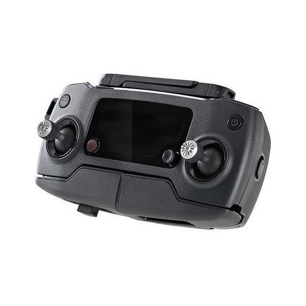 DJI™ Remote Controller for Mavic Pro Quadcopter