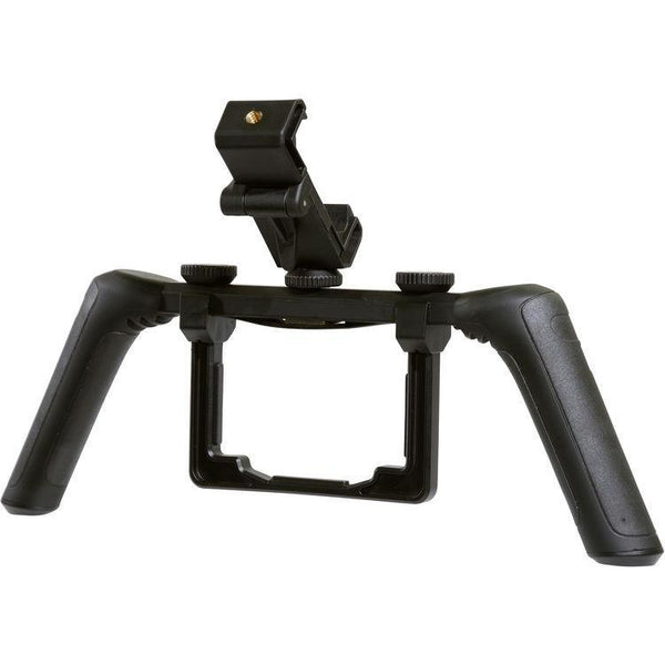 Polar Pro Katana Tray System for DJI Mavic Quadcopter