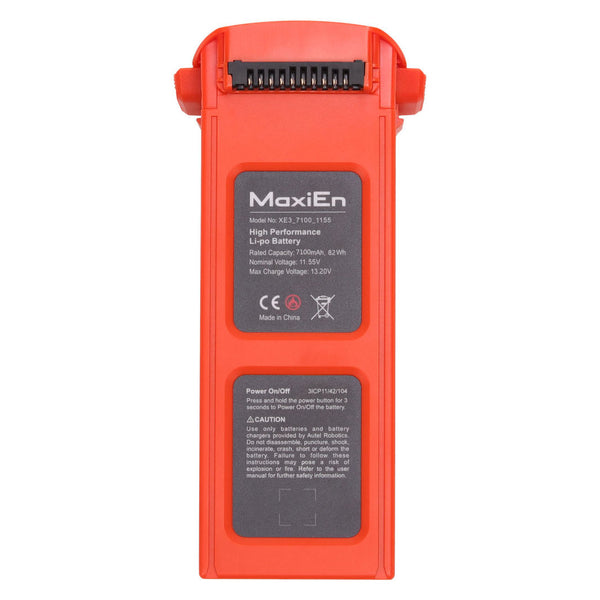 Autel Robotics™ EVO 2 Battery 7100mAh