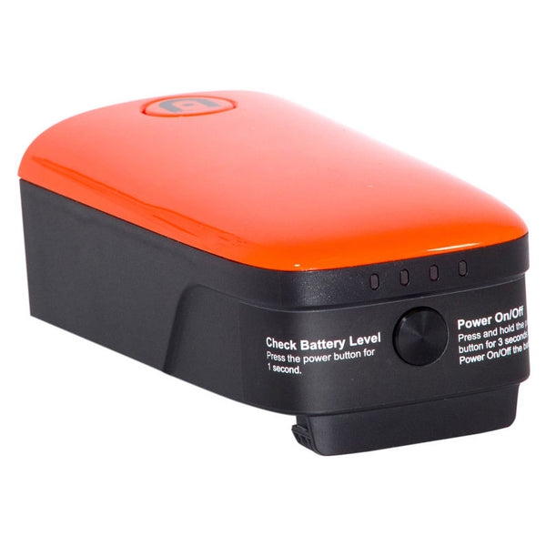 Autel Robotics™ 4300mAh Intelligent LiPo Battery for EVO Orange