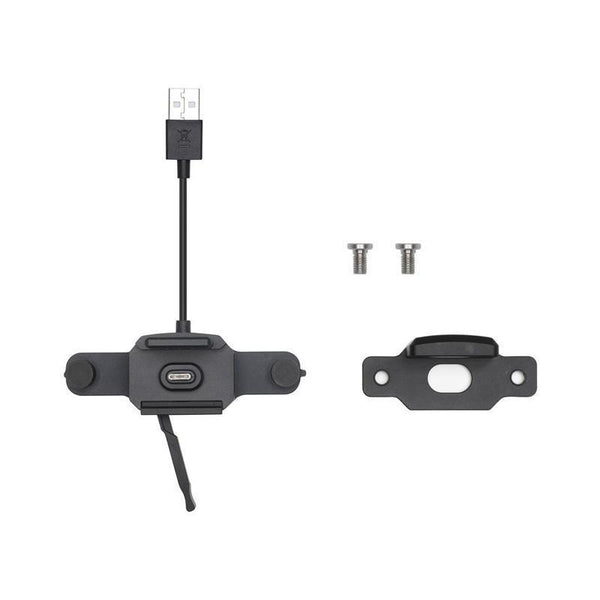 DJI™ CrystalSky Mounting Bracket for Mavic/Spark Remote Controllers