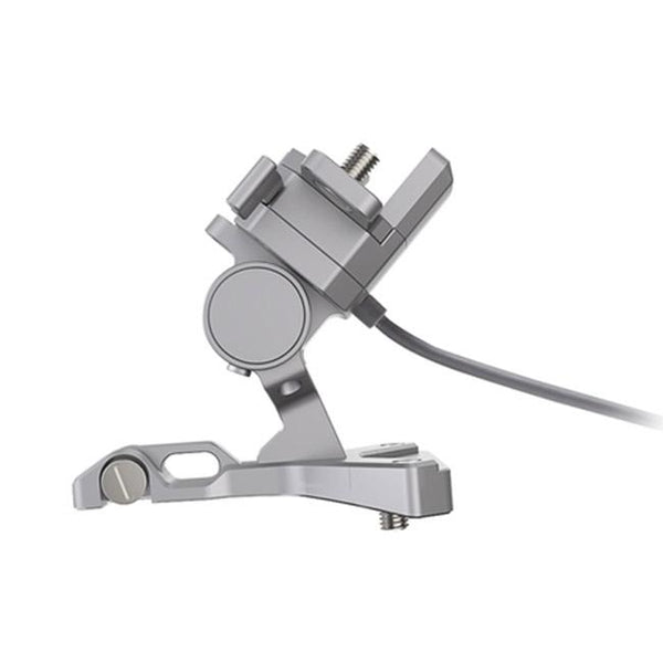 DJI™ CrystalSky - Remote Controller Mounting Bracket