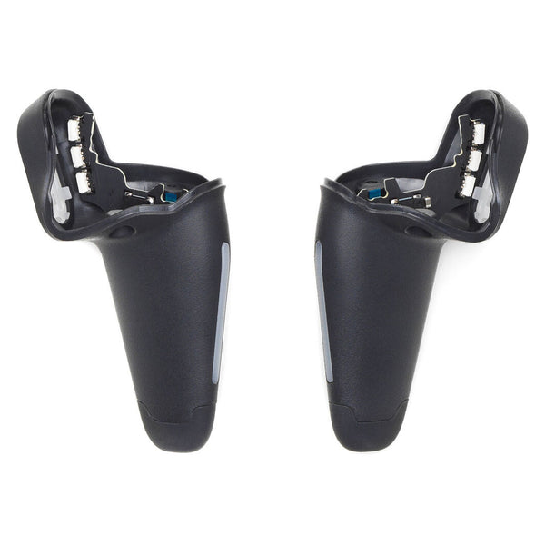 DJI FPV Drone Landing Gear (Set of 2)