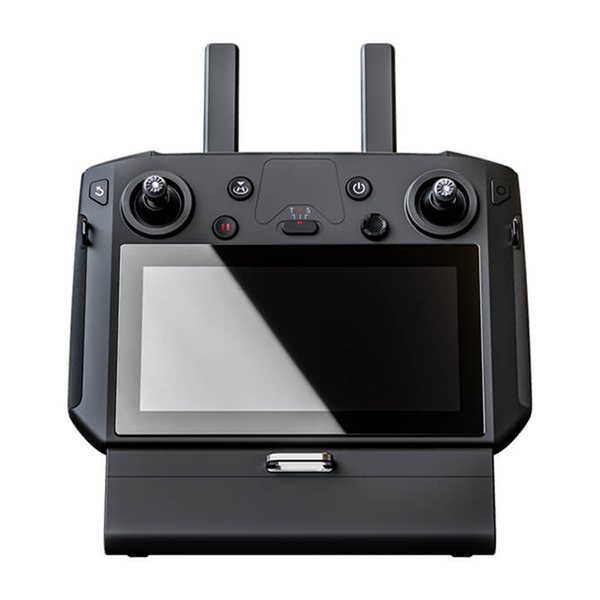 DJI™ Matrice 300 Series Smart Controller Enterprise