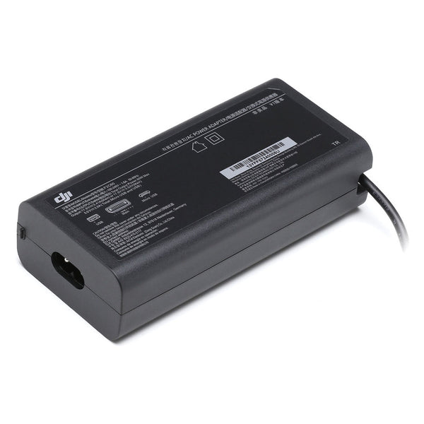 DJI™ Mavic 2 Battery Charger (Without AC Cable)