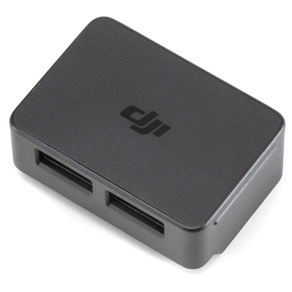 DJI™ Mavic Air 2 Battery to Power Bank Adapter