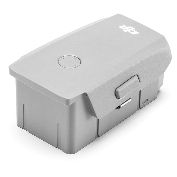 DJI™ Mavic Air 2 Intelligent Flight Battery