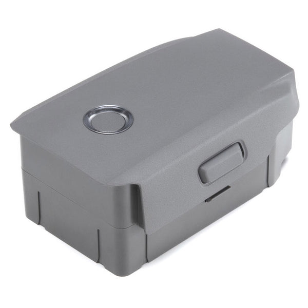 DJI Mavic 2 Enterprise Intelligent Self-Heating Flight Battery