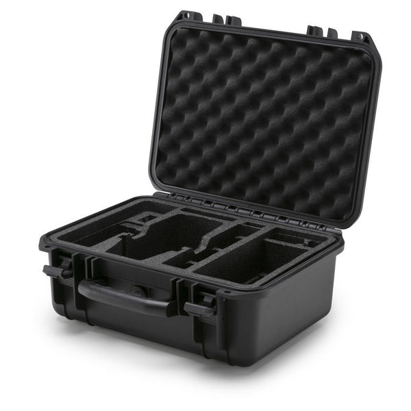 DJI™ Mavic 2 Enterprise Protector Case